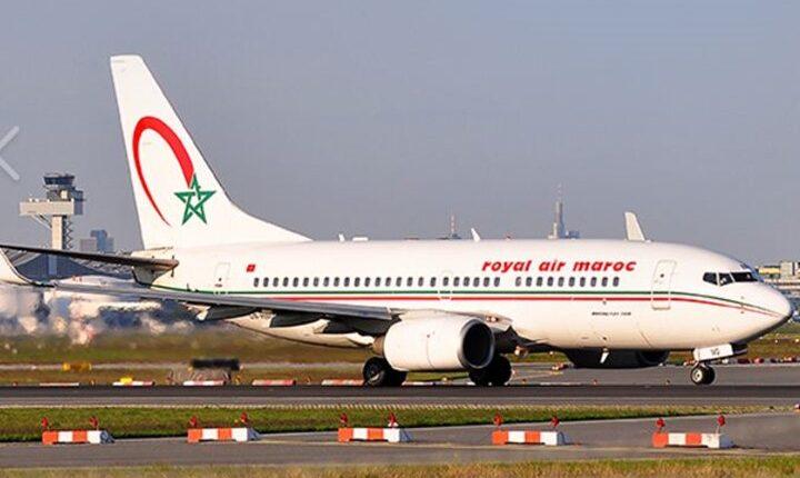 المغرب يعلّق الرحلات نحو إيطاليا وبلجيكا بسبب الإجراءات الاحترازية من سلالة كورونا المتحورة