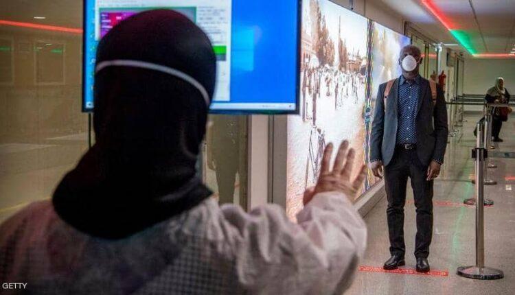 المغرب يغلق حدوده رسميا في وجه المقيمين بـ 9 دول أوروبية