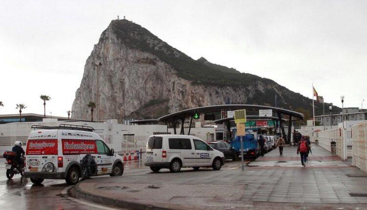 عودة الحياة إلى طبيعتها في جبل طارق بعد تلقيح جميع السكان