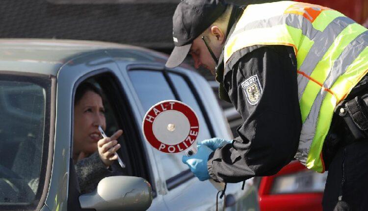 الاتحاد الأوروبي يصادق على تطبيق العمل بالشهادة الصحية لفتح الحدود