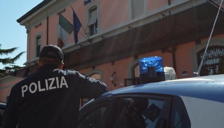 اعتقال مهاجر مغربي وتونسي بسبب تنظيم امتحانات لغة مزيفة للحصول على الإقامة بإيطاليا