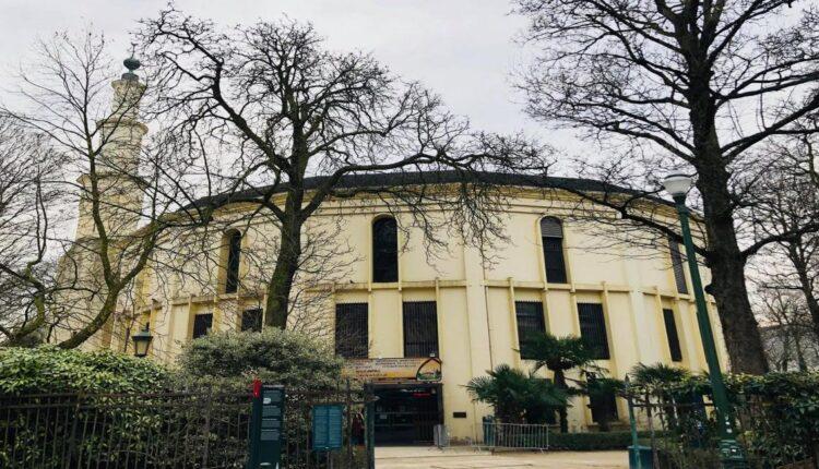 """وزير بلجيكي يتهم المغرب باستغلال المساجد في """"أعمال تجسس"""" وسفير المملكة يردّ"""