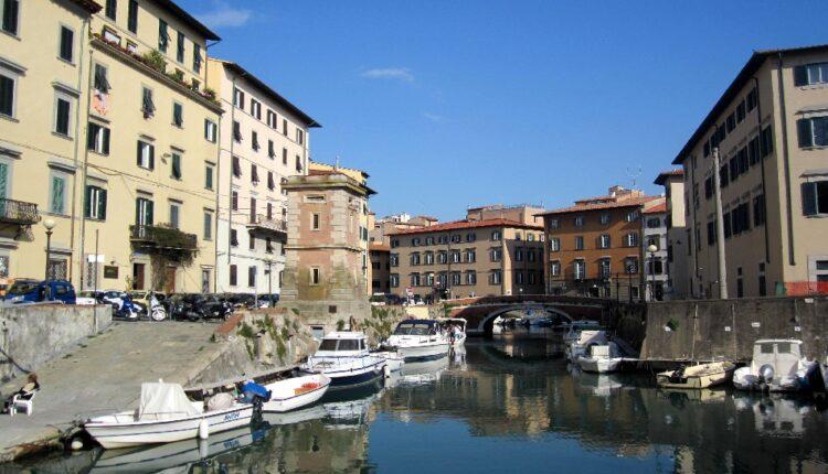 الحكومة الإيطالية توافق على استخدام أموال الاتحاد الأوروبي لتنمية الإقتصاد