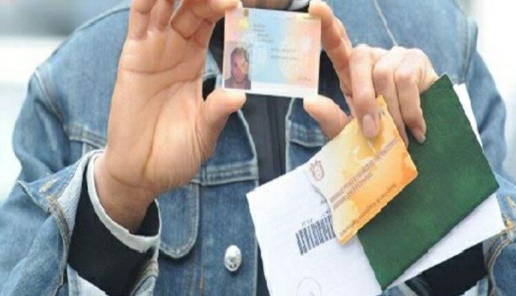 حسب قوانين الهجرة بإيطاليا .. إذا كان لك أخ يحمل الجنسية الإيطالية فالقانون يخول لك رخصة الإقامة