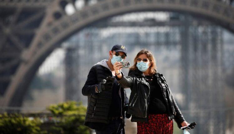 السلطات الفرنسية تعيد فتح حدودها أمام السياح الأجانب اعتبارا من يوم الأربعاء القادم