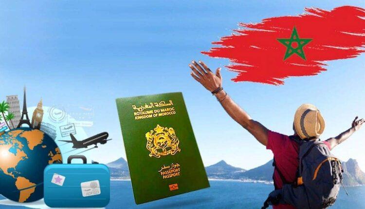 لمواجهة الهجرة غير النظامية أوروبا تقترح تسهيلات الفيزا للمغاربة