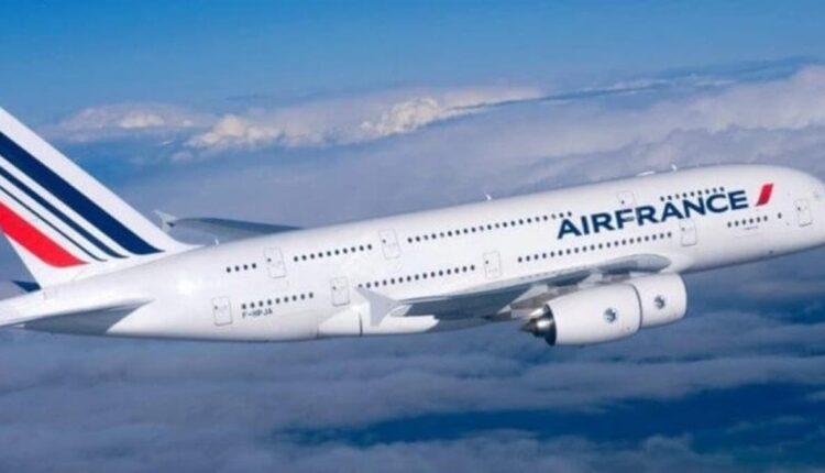 فرنسا تعلن عن تنظيم رحلات استثنائية لنقل العالقين في المغرب