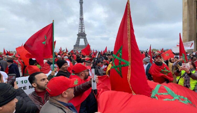 المغرب قد يكشف عن الممتلكات والحسابات البنكية لمغاربة العالم في بداية 2022 والإتفافية لا رجعة فيها