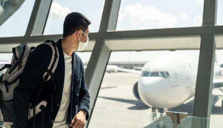 فرنسا تفرض قيودا جديدة على المسافرين القادمين من هذه الدول